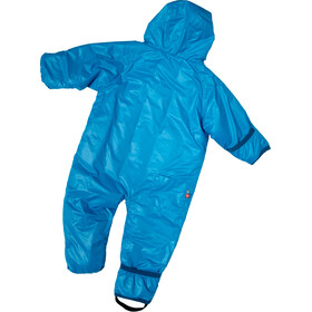 Isbjörn Babies Frost Light Weight Jumpsuit Ice